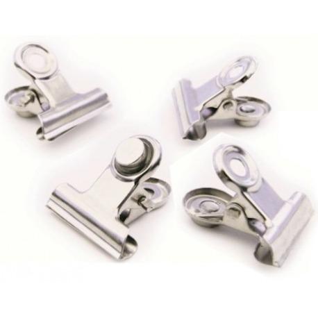 Magnet clip GraffaMagnet Hook and Clip