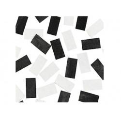 Rechthoek magneetjes met plakstrip (set 72 stuks)Maak Je Eigen Magneet