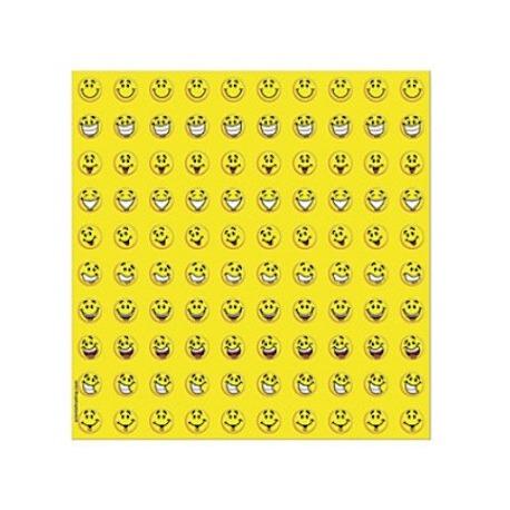 Maak je eigen smiley magneet (stickers)Maak Je Eigen Magneet