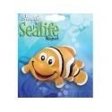 Magnet Clownfish Nemo