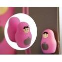 Design Duck magnet Olala