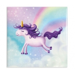 Gallery Magnet Unicorn
