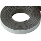 Self-adhesive cheap Magnetic Tape rollMake Your Own Magnet