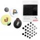 Make your own magnetbord - Element Dot FlexMake Your Own Magnet