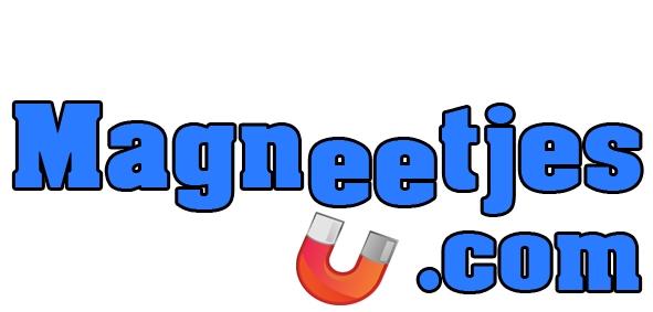 Magneetjes.com